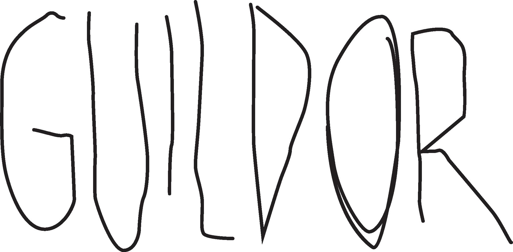 Guildor
